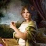 Prostiestejki - Ярмарка Мастеров - ручная работа, handmade