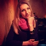 Марина Тенюгина - Ярмарка Мастеров - ручная работа, handmade