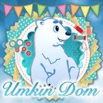 umkin-dom
