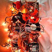 Наборы ручной работы. Ярмарка Мастеров - ручная работа Подарочный набор 2. Handmade.