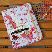 Канцелярские товары handmade. Livemaster - original item Photo album