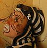 Karina (Maskeno) - Ярмарка Мастеров - ручная работа, handmade
