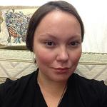 Korableva Yulia (ummatikka) - Ярмарка Мастеров - ручная работа, handmade
