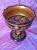 Богучарский сувенир (BVA0301) - Ярмарка Мастеров - ручная работа, handmade