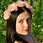 Виктория Матяш - Ярмарка Мастеров - ручная работа, handmade