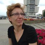 Лилия Ишмуратова (Liliya1968) - Ярмарка Мастеров - ручная работа, handmade