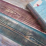 Фотофоны ручной работы. Ярмарка Мастеров - ручная работа Фотофон деревянный Регги. Фотофон из дерева. Деревянный фотофон. Handmade.