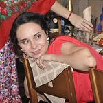 Sirik Yulia (ussalgus) - Ярмарка Мастеров - ручная работа, handmade