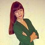 Ирина Ямашева (Ya-by-Irina-Ya) - Ярмарка Мастеров - ручная работа, handmade
