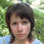 Анастасия Дижечко (Anastasia-Dij) - Ярмарка Мастеров - ручная работа, handmade
