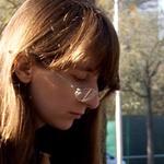 Анастасия Буханцова, бижутерия - Ярмарка Мастеров - ручная работа, handmade