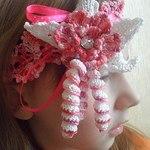CloudBerry (crochet-bazar) - Ярмарка Мастеров - ручная работа, handmade