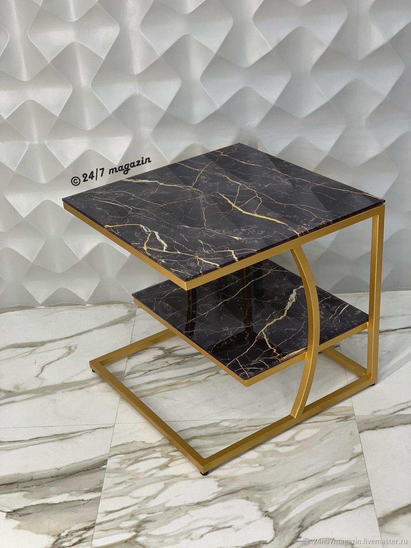 Table INFERNO, Tables, Yaroslavl,  Фото №1