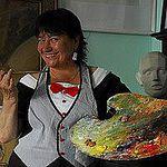 Галина Беспалова (GALINABESPALOVA) - Ярмарка Мастеров - ручная работа, handmade