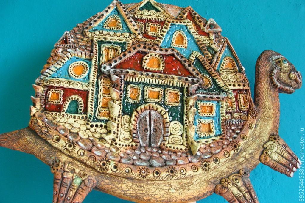 неизменно картинки из керамики художников витебской области покрытия раскрывают