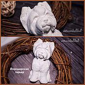 handmade. Livemaster - original item Silicone mold plastics. Handmade.