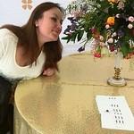 Галина (gav-gavka) - Ярмарка Мастеров - ручная работа, handmade