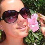 Елена Атрохова (Сорокина) (atro) - Ярмарка Мастеров - ручная работа, handmade