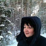 Леонова Татьяна - Ярмарка Мастеров - ручная работа, handmade