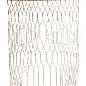"""Картины и панно ручной работы. Ярмарка Мастеров - ручная работа Гардина """"Богемия"""" размер 1,5х2 м. Handmade."""