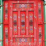 Монгол - Ярмарка Мастеров - ручная работа, handmade