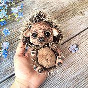 Куклы и игрушки handmade. Livemaster - original item Ludosity Eeyore. Handmade.