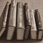 noraoldbook