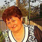 Любовь Кочетова ( Ручная работа) (Vera59-) - Ярмарка Мастеров - ручная работа, handmade