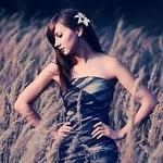 Ирина Лекарева (eirine) - Ярмарка Мастеров - ручная работа, handmade
