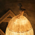 NatashaRich (Light-dreams) - Ярмарка Мастеров - ручная работа, handmade