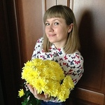 "Товары для творчества ""Радуга"" - Ярмарка Мастеров - ручная работа, handmade"