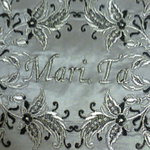 Mari_Ta - Ярмарка Мастеров - ручная работа, handmade