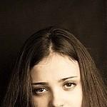 Иришка Пашкова (irina-paha20089) - Ярмарка Мастеров - ручная работа, handmade