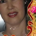 Кэти Восточная - Ярмарка Мастеров - ручная работа, handmade