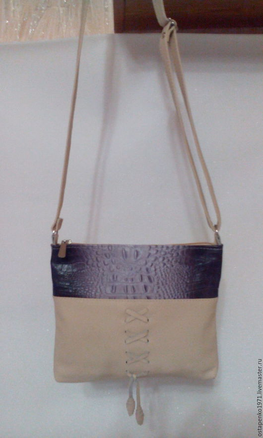 Модель 5,женская сумка
