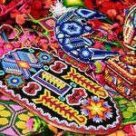Neikus - Ярмарка Мастеров - ручная работа, handmade