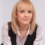 Татьяна Митрейкина - Ярмарка Мастеров - ручная работа, handmade