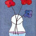 Матушкина Любовь - Ярмарка Мастеров - ручная работа, handmade