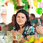 Ирина Рябова (jivoe-milo) - Ярмарка Мастеров - ручная работа, handmade