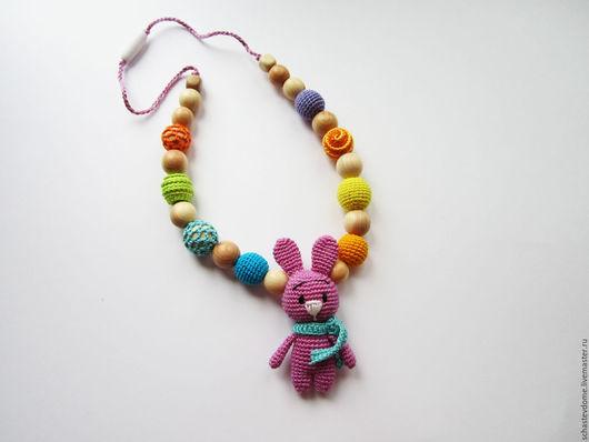 Слингобусы ручной работы. Ярмарка Мастеров - ручная работа. Купить Слингобусы с игрушкой. Handmade. Слингобусы, слингобусы мамабусы, мамабусы для малыша