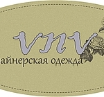 nellivnv