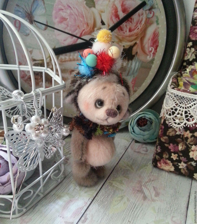 Cake, Stuffed Toys, Saratov,  Фото №1