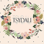 TSYDALI (Tsydali) - Ярмарка Мастеров - ручная работа, handmade