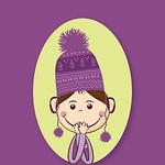 Ушкины шапки - Ярмарка Мастеров - ручная работа, handmade