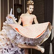"""Одежда ручной работы. Ярмарка Мастеров - ручная работа платье """"Dessert"""". Handmade."""