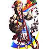 Guculochka - Ярмарка Мастеров - ручная работа, handmade