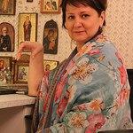 Елена Рахти - Ярмарка Мастеров - ручная работа, handmade