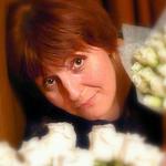 "Irina Alekseeva  ""Шаляй- Валяй"" - Ярмарка Мастеров - ручная работа, handmade"