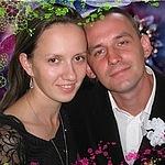 Елена Макшакова (pigritia) - Ярмарка Мастеров - ручная работа, handmade