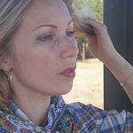 izraelson Elena (izraelson) - Ярмарка Мастеров - ручная работа, handmade